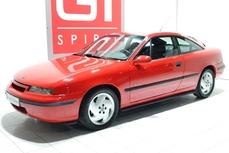 Till salu Opel Other 1992