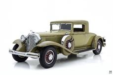 Chrysler Other 1931