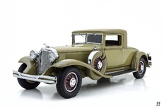 Till salu Chrysler Other 1931