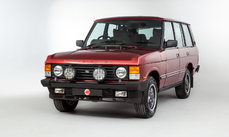 For sale Range Rover Other 1993