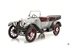Oldsmobile Other 1912