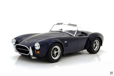 Shelby Cobra 427 1967