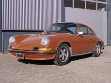 For sale Porsche 911 2.7 1973