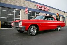 For sale Chevrolet Impala 1964