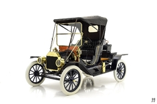 For sale Ford Model T 1912