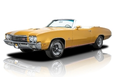 Buick GS 1971