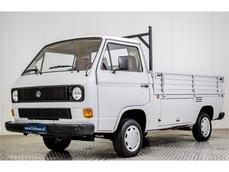 Volkswagen T3 1985