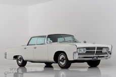 Chrysler Imperial 1965