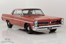 Pontiac Catalina 1963