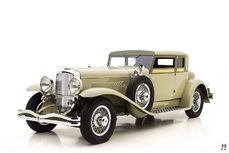 For sale Duesenberg Other