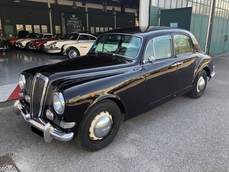For sale Lancia Aurelia B10/21/22/12