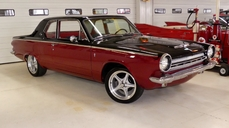 For sale Dodge Dart 1964