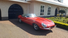 For sale Jaguar Other 1964