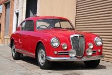 Lancia Aurelia B20 GT 1957