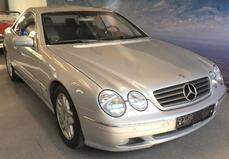 Mercedes-Benz Other 2000