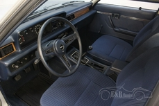 Mazda Other 1979