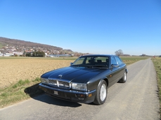 Daimler Double Six 1994