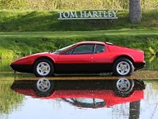 Ferrari 365 BB 1974