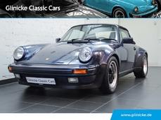 For sale Porsche 911 1985