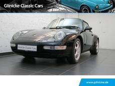 For sale Porsche 911 1994