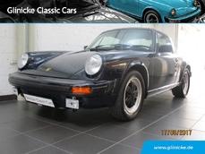 For sale Porsche 911 1986
