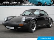 For sale Porsche 911 1984