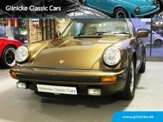 For sale Porsche 911 1979