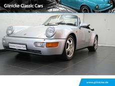 For sale Porsche 911 / 964 1992