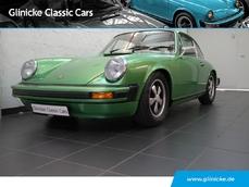 For sale Porsche 911 2.7 1975