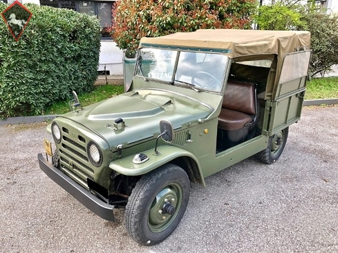 Fiat Other 1953