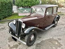 Lancia Other 1937