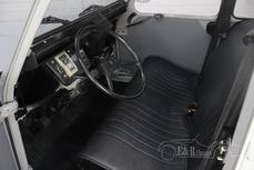 For sale Citroen 2CV 1988