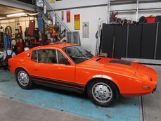 For sale Saab Other 1971