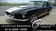 C2 C3 Corvette 1965-1974 Auto Transmission Shift Improvement Kit w//TH400