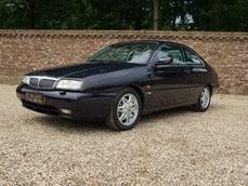 Lancia Other 1999