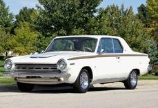 Dodge Dart 1964