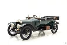Delage D12 1914