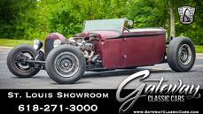 Chevrolet Custom 1929