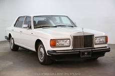Rolls-Royce Silver Spur 1994