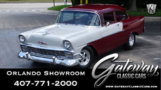 For sale Chevrolet 150 1956