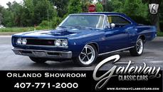 For sale Dodge Coronet 1968