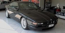 BMW 850 1995