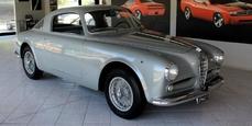Alfa Romeo 1900 C Sprint 1953