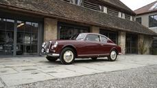 Lancia Aurelia B20 GT 1958