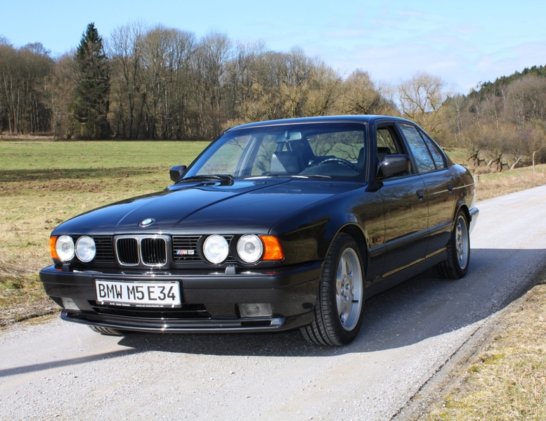 1992 bmw m5 is listed for sale on classicdigest in siershahn by a c auto classic gmbh for 45500 classicdigest com 1992 bmw m5 is listed for sale on classicdigest in siershahn by a c auto classic gmbh for 45500