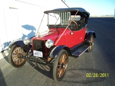 Other Other 1915