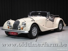Morgan Plus 8 1978
