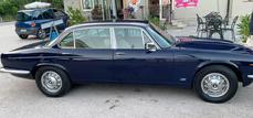 For sale Jaguar XJ6 1978