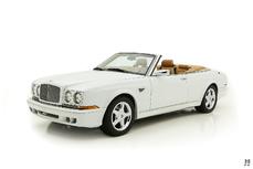 Bentley Azure 2003