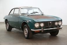 Alfa Romeo 1750 GTV 1971